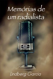 Memorias Radio