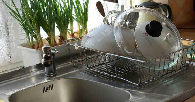 50-750-pia-cozinha-750