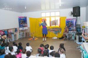 Cemei Francisca Querina Martins de Oliveira 03