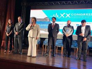 Congresso 2017- foto 13