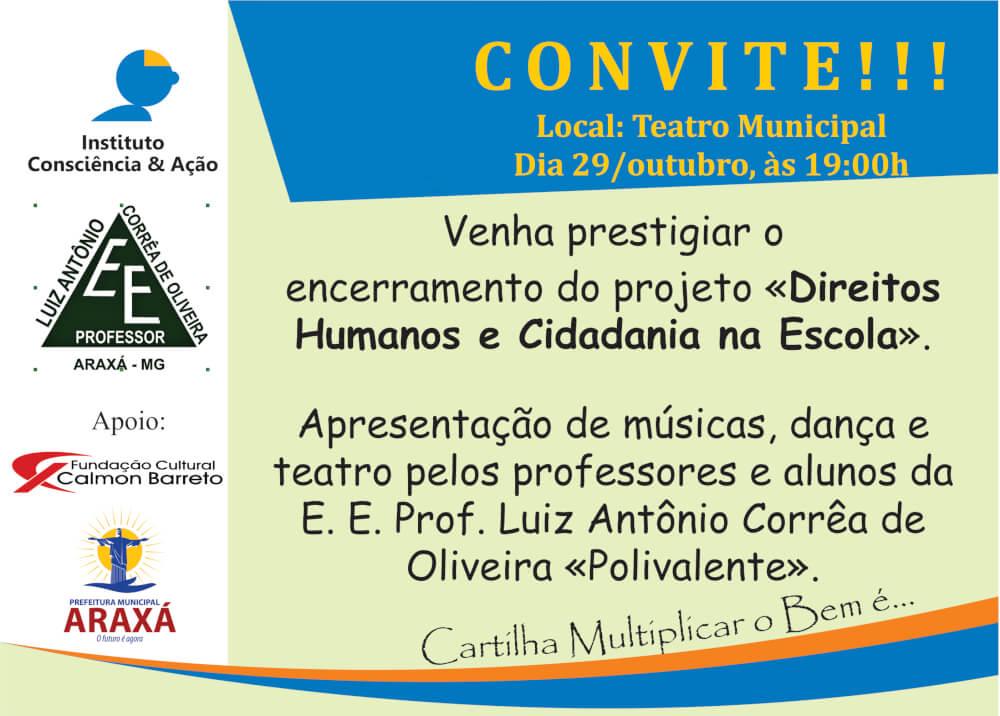 Convite Encerramento - ok