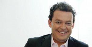 Fernando Rocha - Rede Globo