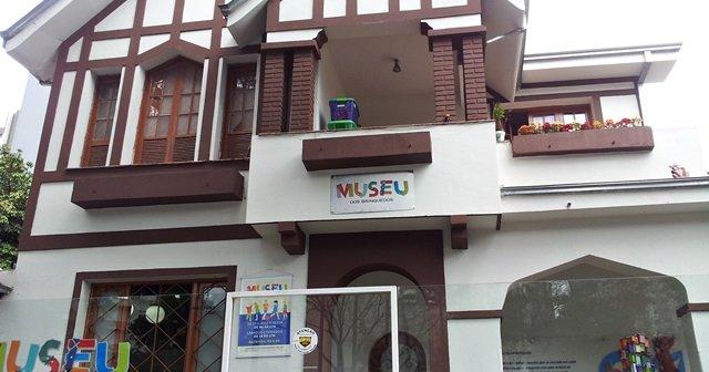 Museu-do-Brinquedo-BH