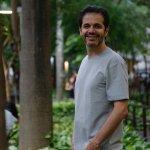 Patrick Santos_Jornalista