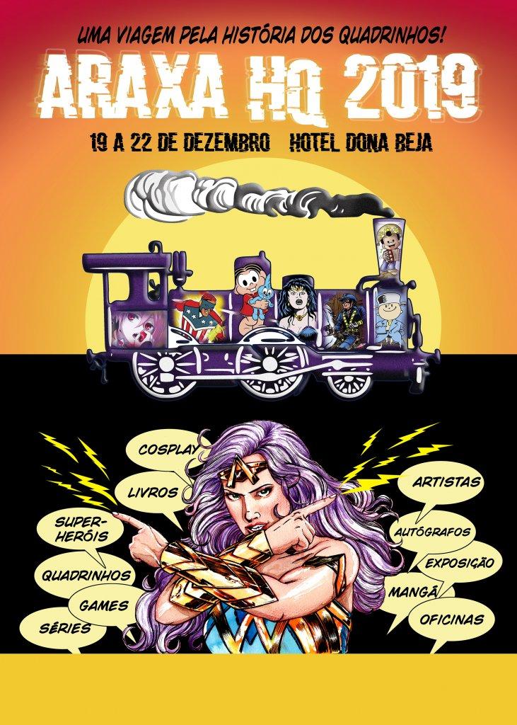 Poster Araxá_3