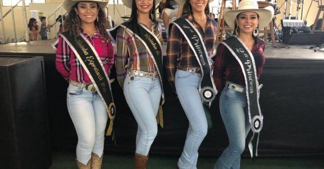 Rainhas_Princesas_Queima_Alho
