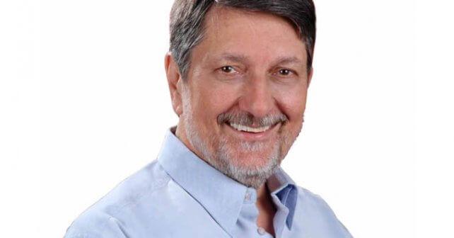 Stefan-Salej