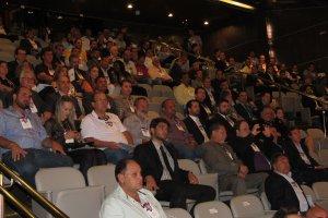 abertura_seminario9