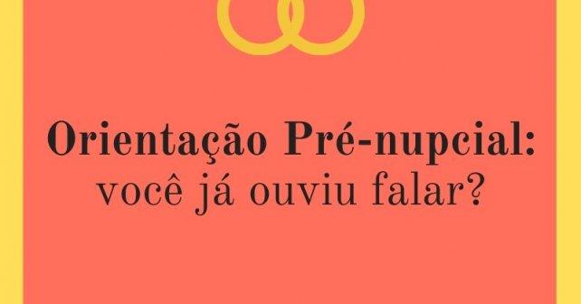 prenupcial (1)